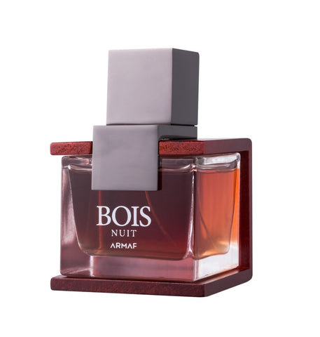 Bois Nuit by Armaf for men