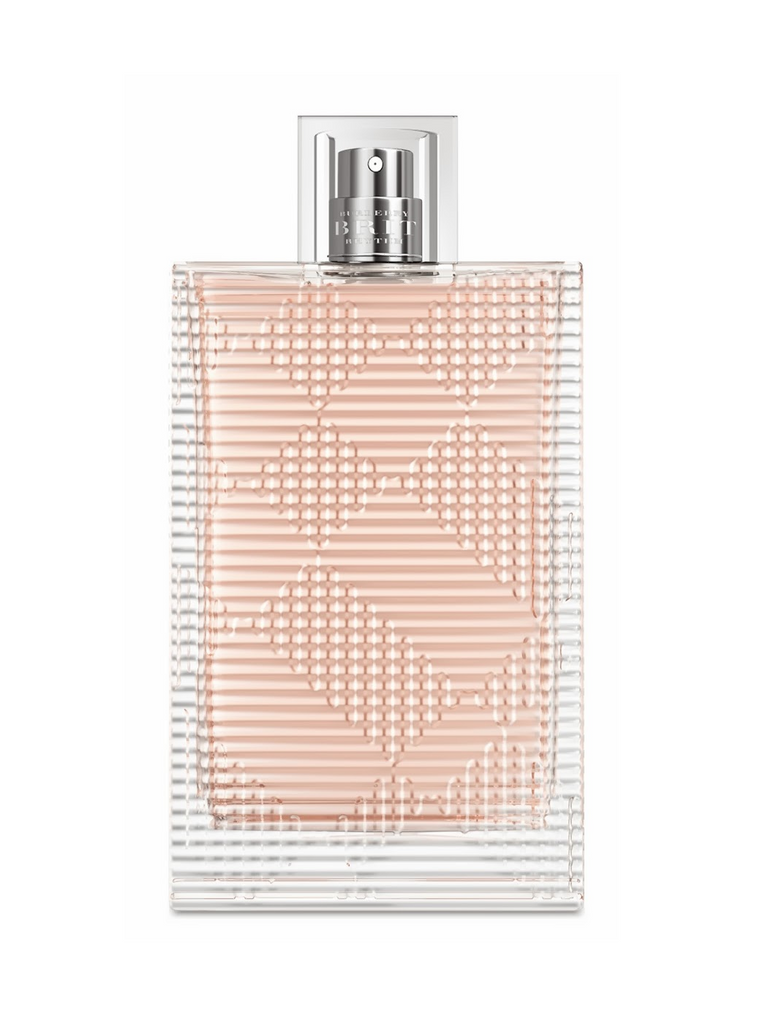 Burberry Brit Rhythm by Burberry for women