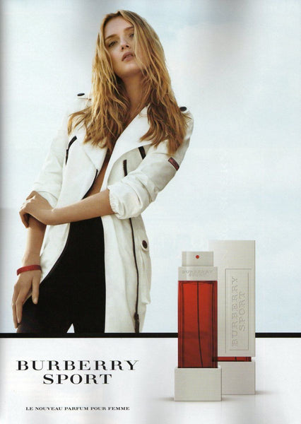 Burberry Sport by Burberry for women