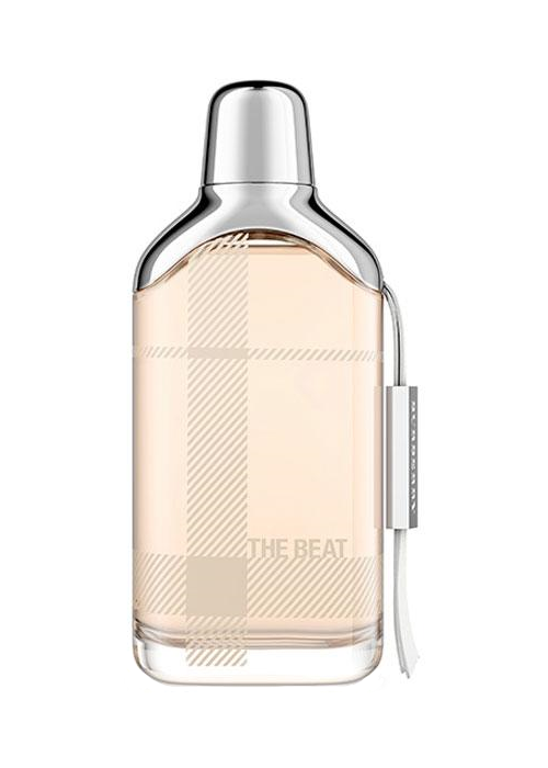Burberry The Beat Eau de Parfum by Burberry for women