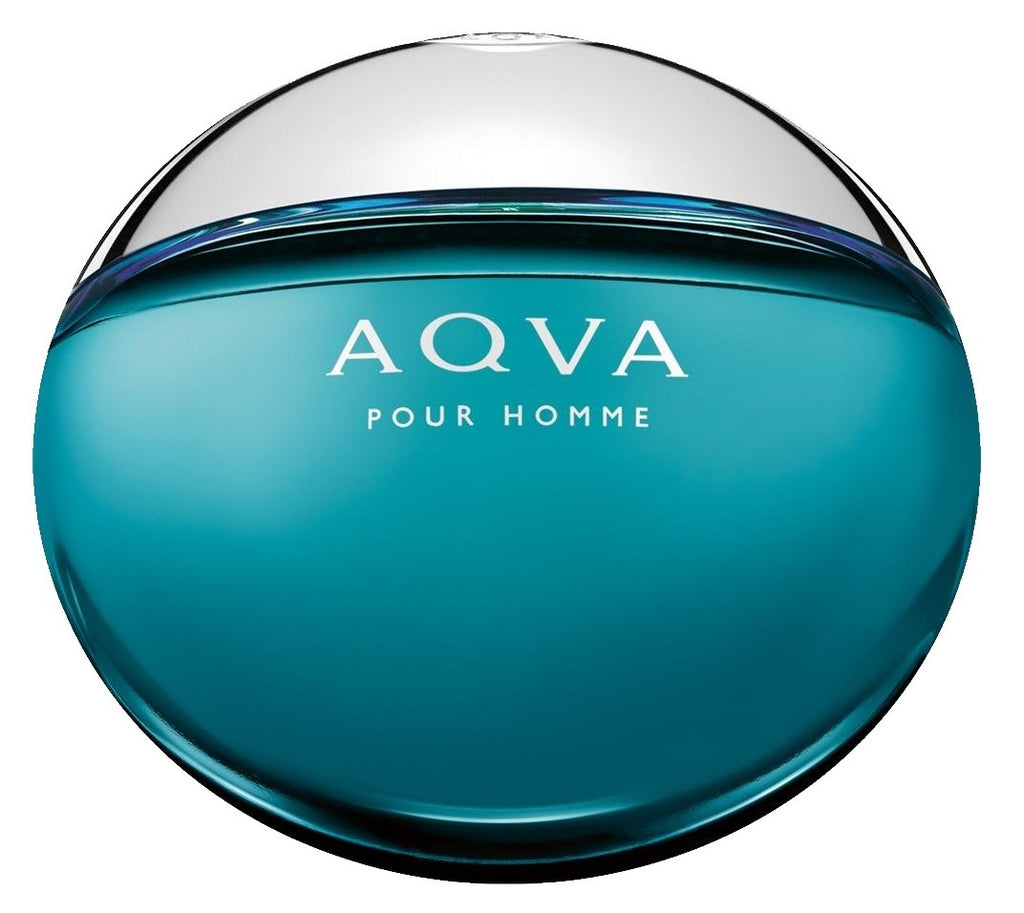Bvlgari Aqva by Bvlgari for men