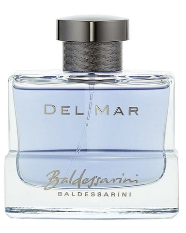 Baldessarini Del Mar by Hugo Boss for men