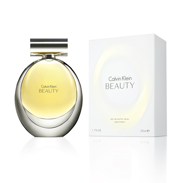 Beauty by Calvin Klein for women - Parfumerie Arome de vie