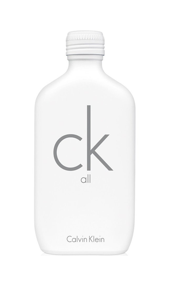 CK ALL by Calvin Klein Unisex