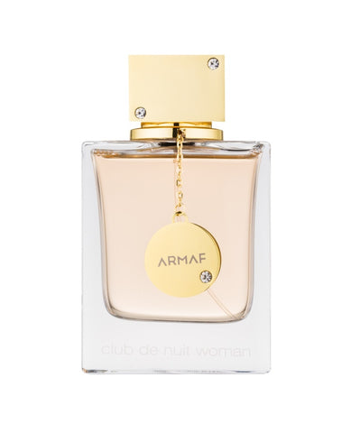 Club de Nuit by Armaf for women