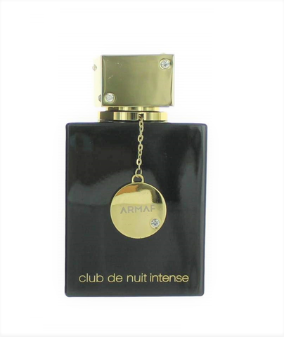 Club de Nuit Intense by Armaf for women