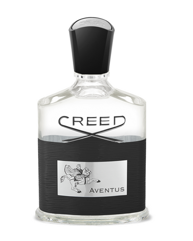 Aventus Eau de Parfum by CREED for men