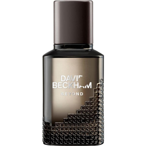 Beyond by David Beckham for men