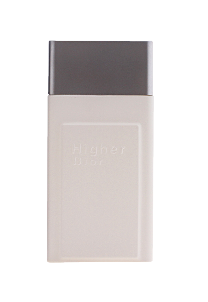 Higher by Christian Dior for men