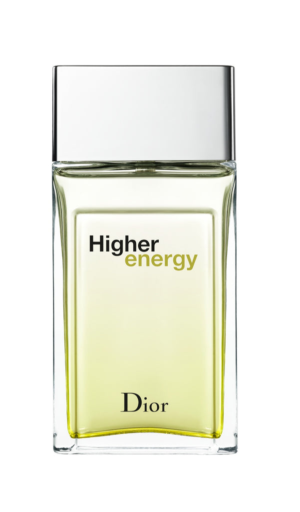 Higher Energy by Christian Dior for men