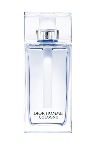 Dior Homme Cologne by Christian Dior for men