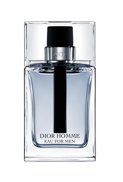Dior Homme Eau For Men by Christian Dior for men