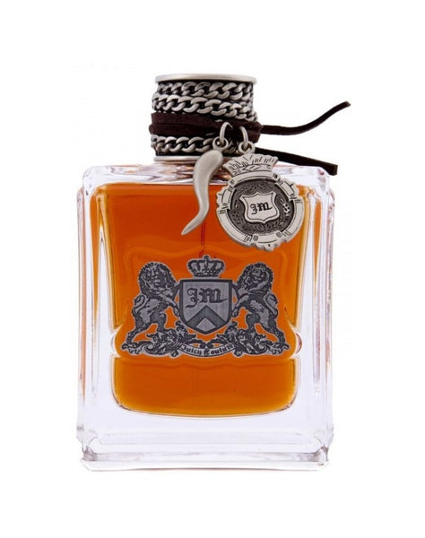 Dirty English by Juicy Couture for men
