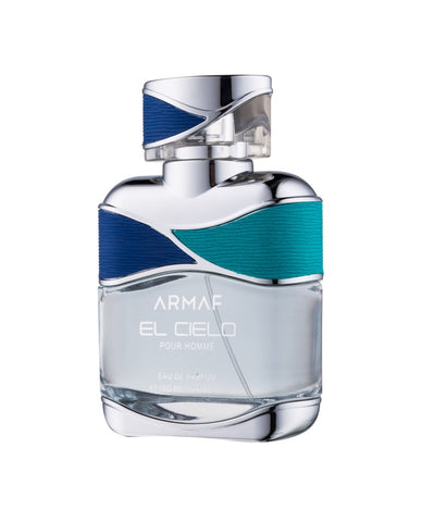El Cielo by Armaf for men