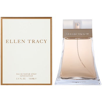 Ellen Tracy by Ellen Tracy for women - Parfumerie Arome de vie