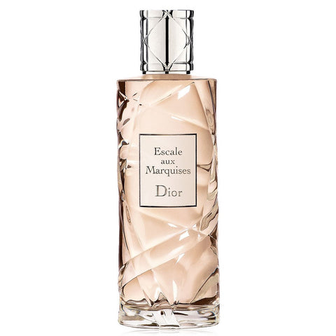 Escale Aux Marquises by Christian Dior for women