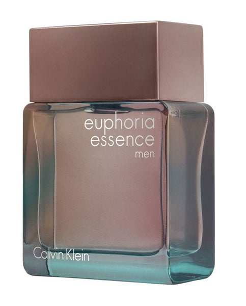 Euphoria Essence by Calvin Klein for men