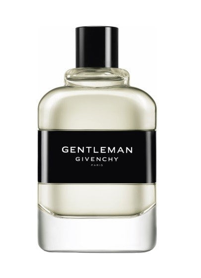 Gentleman by Givenchy for men