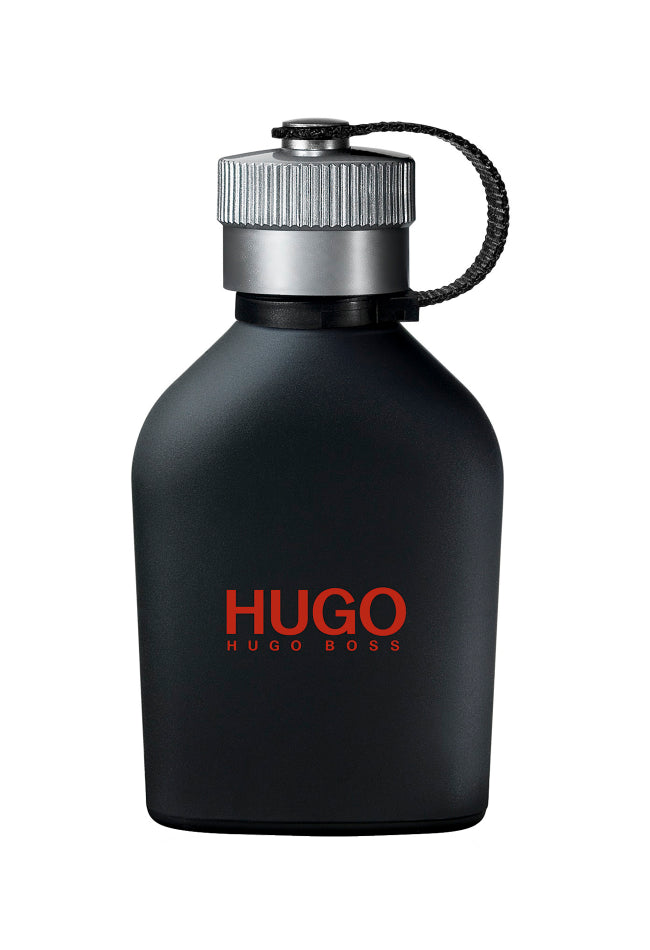 Hugo Just Different by Hugo Boss for men