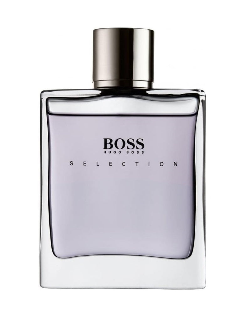 Boss Selection by Hugo Boss for men