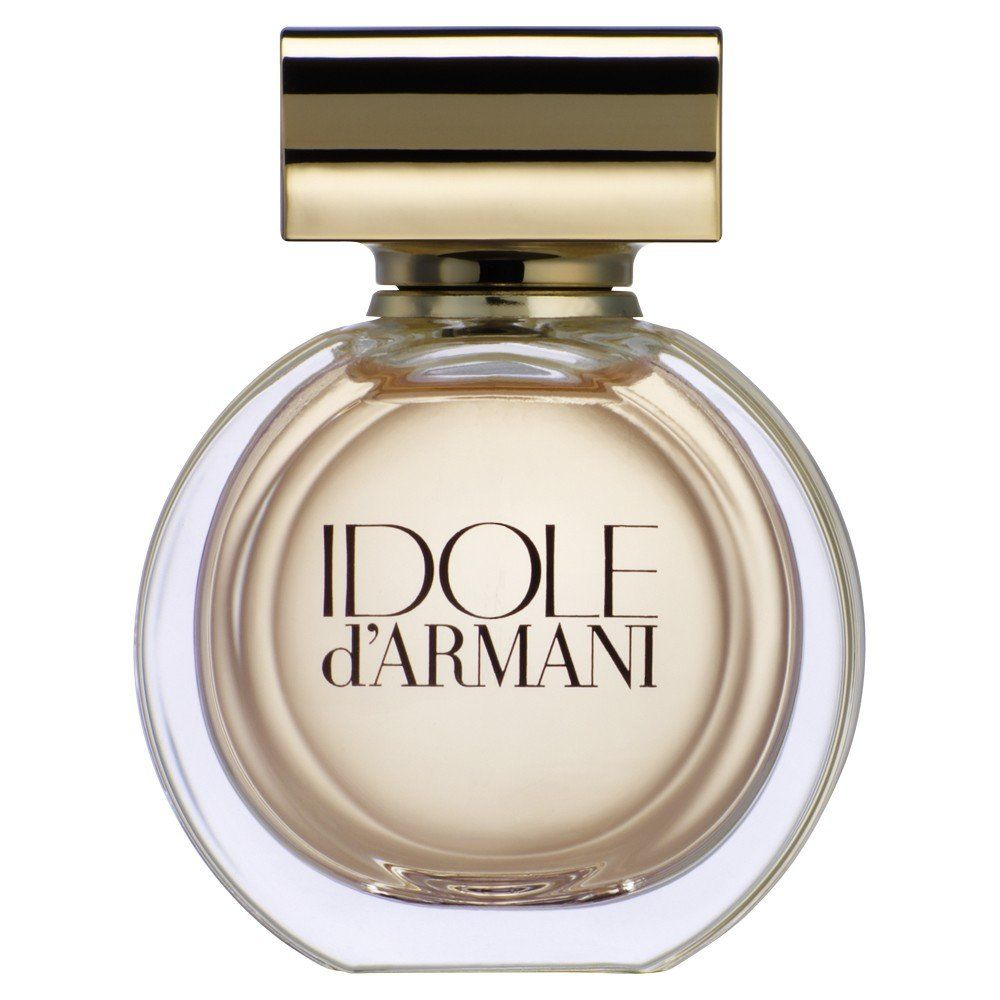 Idole d`Armani by Giorgio Armani for women
