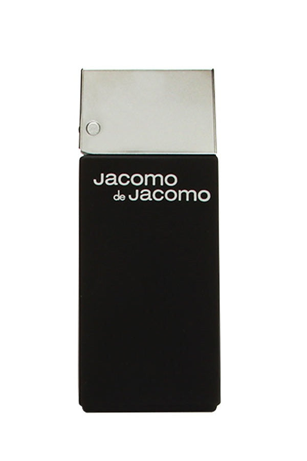 Jacomo by Jacomo for men