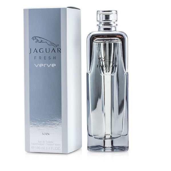 Jaguar Fresh Verve by Jaguar for men