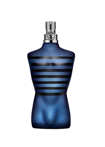 Ultra Male by Jean Paul Gaultier for men