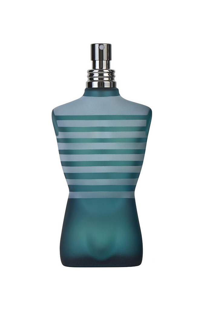 Le Male by Jean Paul Gaultier for men