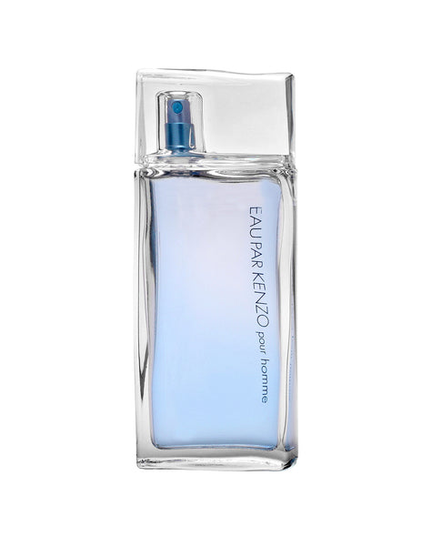 L'Eau Par Kenzo by Kenzo for men