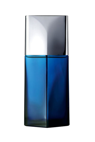 L'Eau Bleue d'Issey by Issey Miyake for men