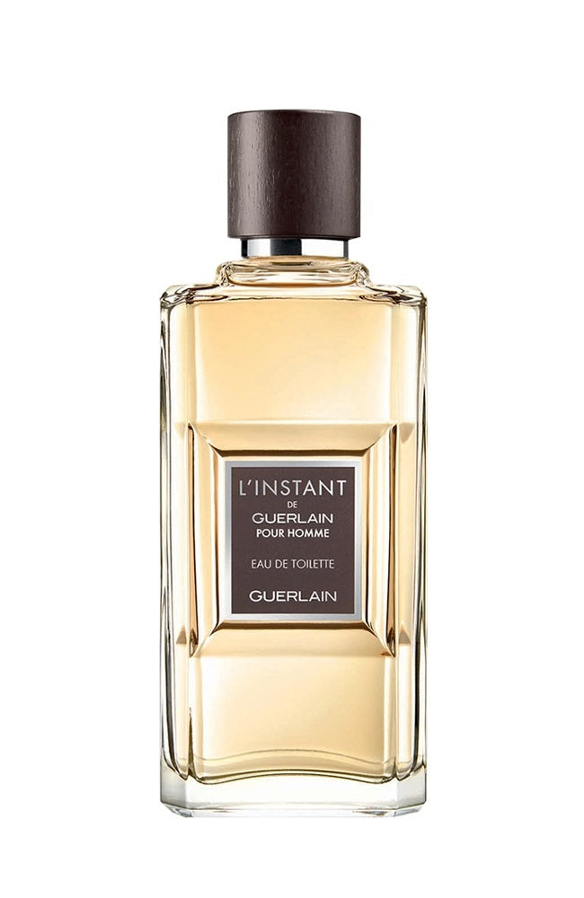 L'Instant de Guerlain by Guerlain for men