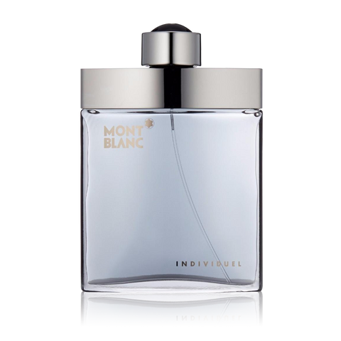 Individuel by Mont Blanc for men