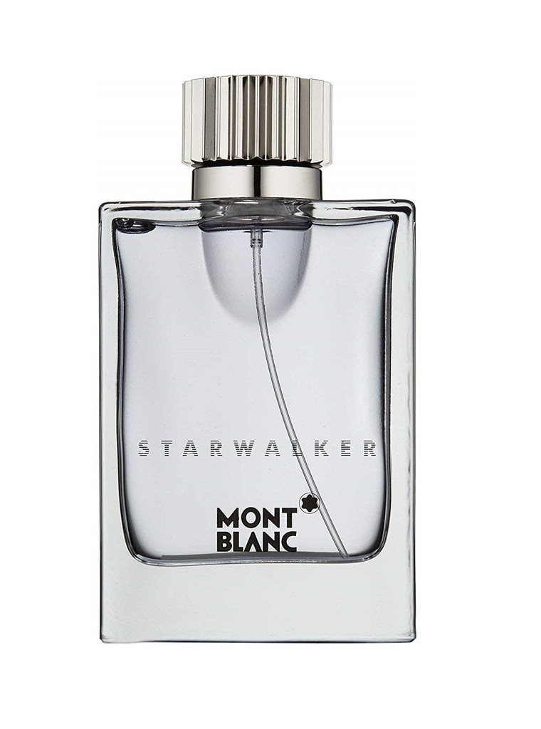 Starwalker by Mont Blanc for men