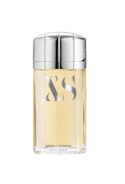 XS by Paco Rabanne for men