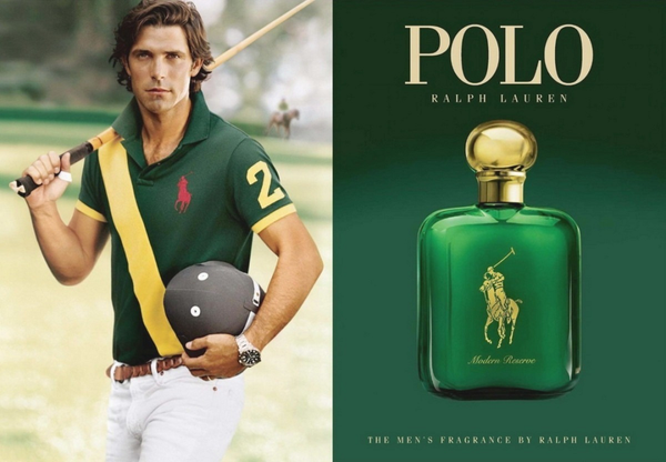 Polo by Ralph Lauren for men