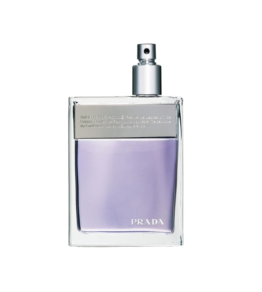 Prada Amber by Prada for men
