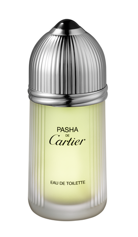 Pasha by Cartier for men