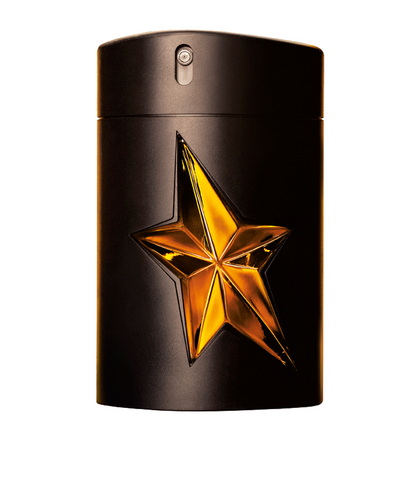 A*Men Pure Malt by Thierry Mugler for men