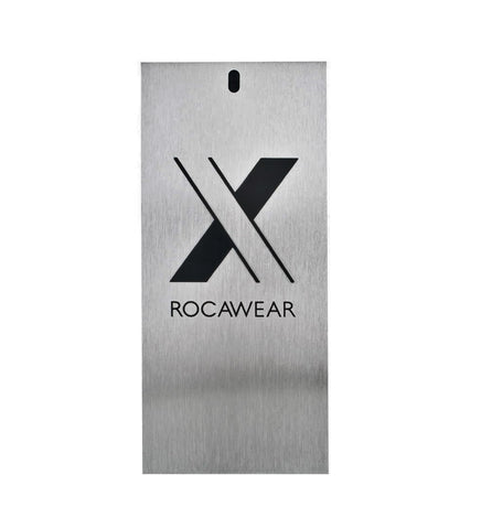 Rocawear X by Rocawear for men