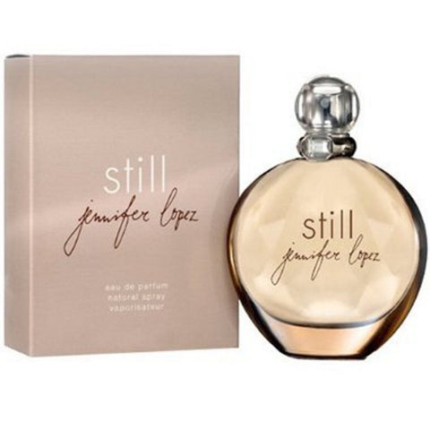 Still by Jennifer Lopez for women - Parfumerie Arome de vie
