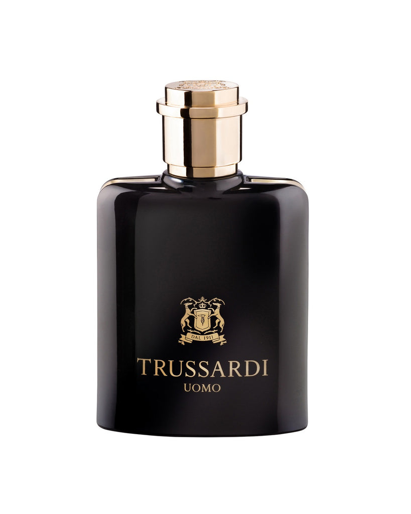 Trussardi Uomo by Trussardi for men