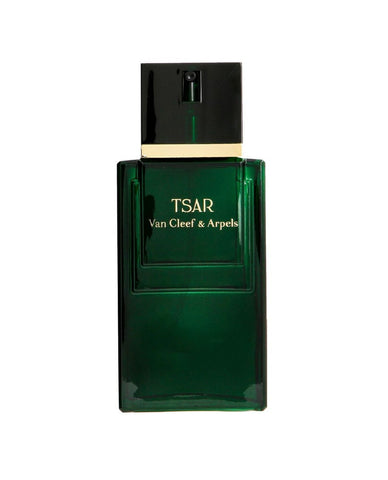 Tsar by Van Cleef & Arpels for men
