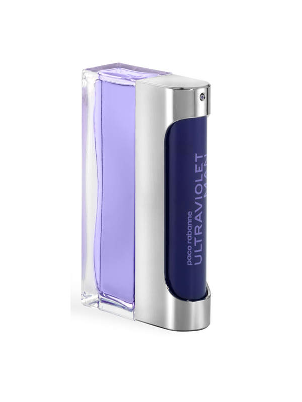 Ultraviolet by Paco Rabanne for men