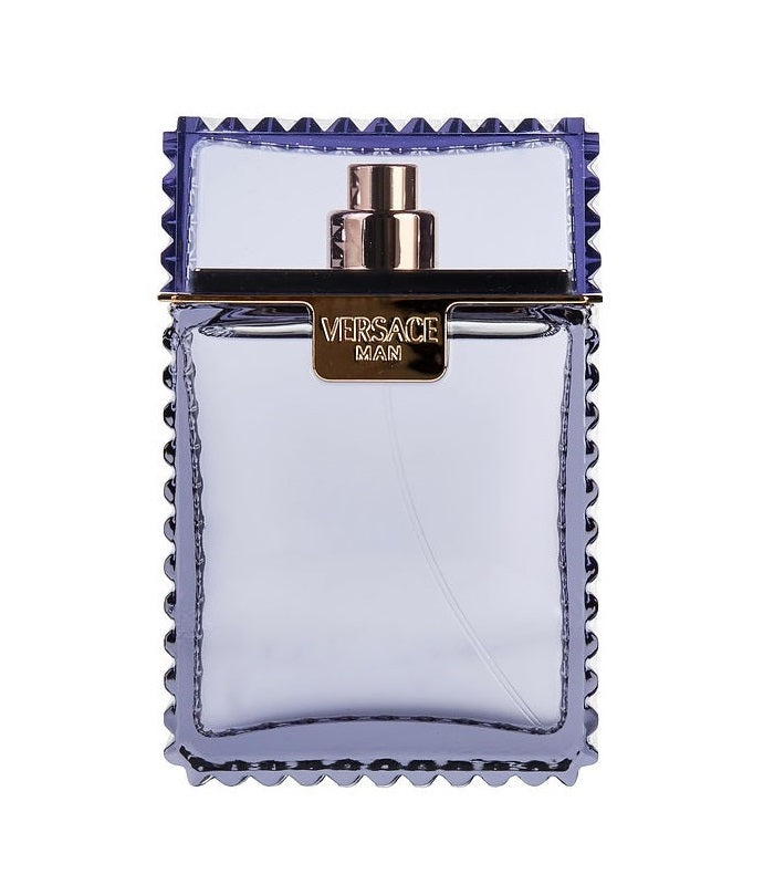 Versace Man by Versace for men