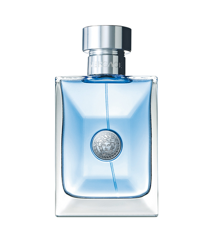 Versace Signature Pour Homme by Versace for men