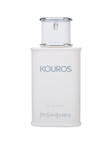 Kouros by Yves Saint Laurent for men