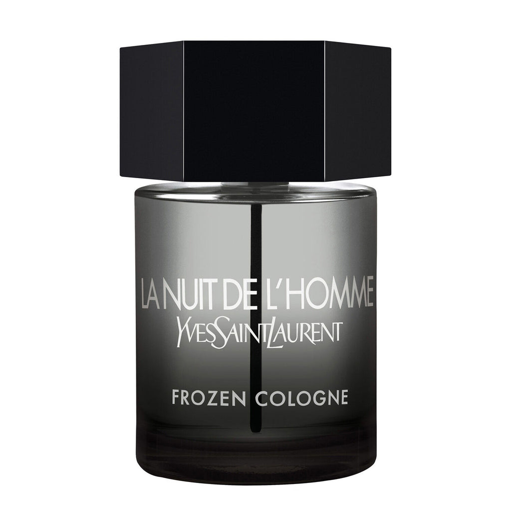 La Nuit de l`Homme Frozen Cologne by Yves Saint Laurent for men