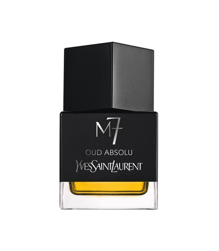 M7 Oud Absolu by Yves Saint Laurent for men