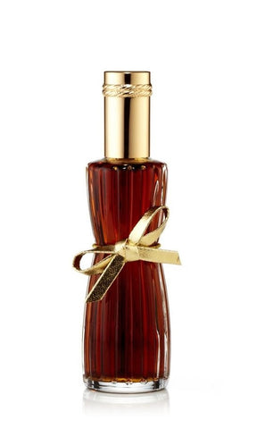 Youth-Dew by Estee Lauder for women